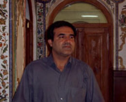 ali-farzaneh_1