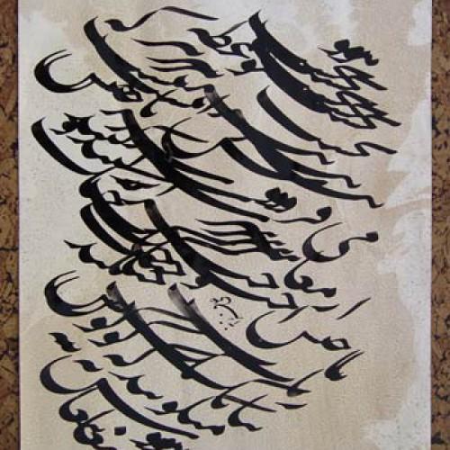 farzaneh-13