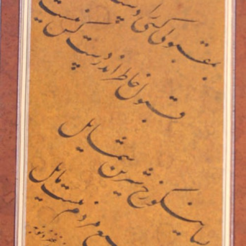 memarzadeh-14