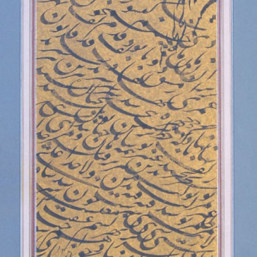 memarzadeh-3