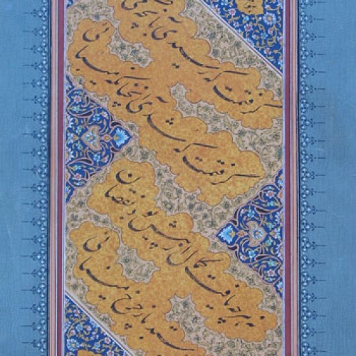 memarzadeh-6