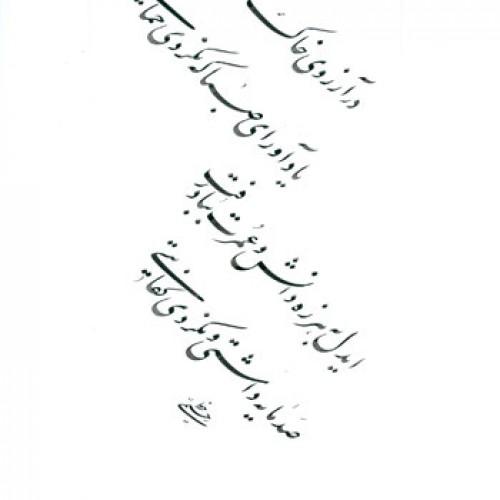 rahimi_17