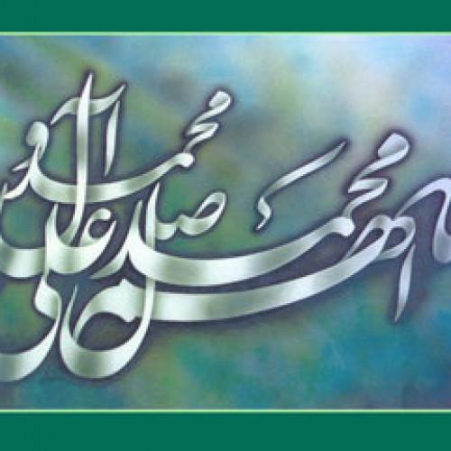 sadeghiesfahani-9