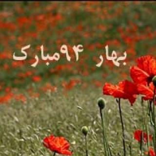 Shaghayegh-flower2